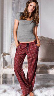 768 Best Women s Pajamas images  7eb2f16eb7