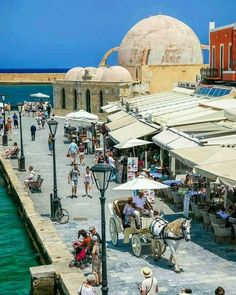 The Secret Greece is a cultural portal showcasing articles for Greece, suggesting destinations, gastronomy, history, experiences and many more. Greece in all Santorini, Mykonos, Paros, Greece Places To Visit, Chania Greece, Crete Island, Greece Travel, Greece Trip, Greek Islands