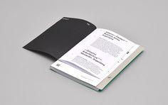 Armotec® Pour Imprimer V1 on Behance
