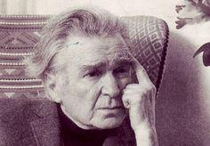 Emil Cioran Emil Cioran, Philosophy, Poetry, Aesthetics, Books, Art, Writers, Authors, Literatura