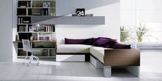 Image result for modern boys bedroom