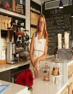 Coffee Shop Franchise, Cold Brew, Bakery, Chocolate, Food, Essen, Chocolates, Meals, Brown