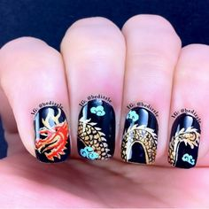 top-16-happy-chinese-new-year-nail-designs-new-famous-fashion-manicure-trend (14)