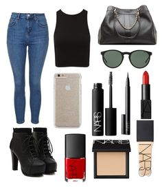 """#13"" by gargamela ❤ liked on Polyvore"