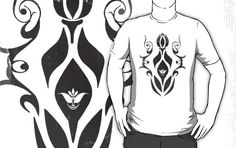 17 NEW Cool T-Shirt Designs YOU MUST CHECK OUT: ALWAYS UPDATED!!!
