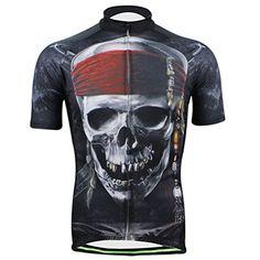 Uriah Cycling Jersey Polyester Short Sleeve Skull Pirate ... https://www.amazon.com/dp/B01MV1SF5S/ref=cm_sw_r_pi_dp_x_NjgNyb660PHZE