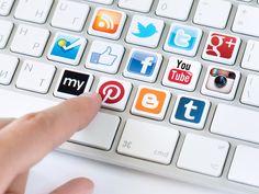 Dupliceer jij je berichten op alle sociale media kanalen? No way.. 100 percent of voters agree with me.