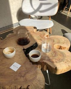 Coffee Break, Morning Coffee, Coffee Cafe, Coffee Pods, Interior Inspiration, Home Remodeling, Interior And Exterior, Interior Decorating, Interior Design