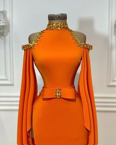 Classy Dress, Classy Outfits, Chic Outfits, Fashion Outfits, Elegant Dresses For Women, Pretty Dresses, Beautiful Dresses, Dinner Gowns, Evening Gowns
