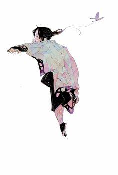 Demon Slayer, Slayer Anime, Fairy Tail Girls, Best Waifu, Anime Demon, Anime Art Girl, Doujinshi, Fandom, Anime Couples