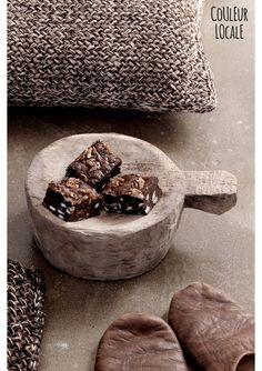 Chilivijzel uit Lombok - Plates & Bowls & Vases - Unique Items