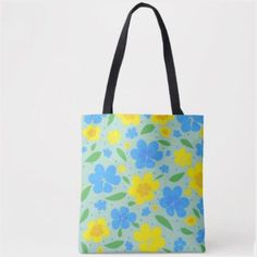 Taschen Otter Box, Tote Bag, Bags, Welcome Home, Empty Wall, Business Cards, Postcards, Taschen, Purses