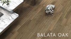 Natural Wood Flooring, Oak Flooring, Hardwood Floors, Personal And Professional Development, White Oak Floors, Engineered Hardwood, Serenity, Calm, Random