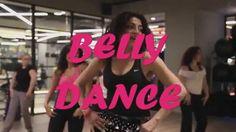 Belly Dance: Oryantal dans figürlerini ve müziklerini koreografisinde barındıran grup dersidir.  Bir günlük ücretsiz deneme üyeliği için: http://jatomifitness.com.tr/tr/one-day-pass/lp1  Size en yakın Jatomi Kulübü için: http://jatomifitness.com.tr/