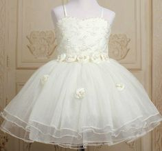 Aliexpress.com : Buy 2012 flower girl dress with Pearl 2~11T bridesmaid wedding wear kid Princess TuTu wear/costume child party frocks/ball gown from Reliable 2012 flower girl dress with Pearl suppliers on Dance Show