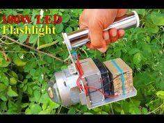 build your own underwater led shrimp lights under 35.00 each, Reel Combo