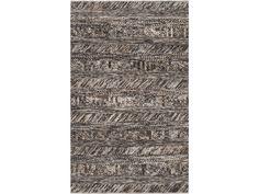 Surya Rugs Floor Coverings Norway Rug NOR3701 - Penny Mustard - Milwaukee, Wisconsin