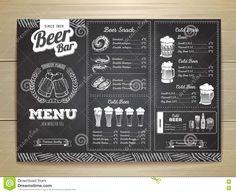 Resultado de imagen para imagenes diseño cerveza