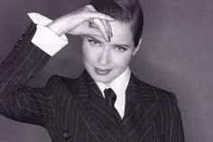 Isabella Rossellini: Wild At Heart Roberto Rossellini, Isabella Rossellini, Victor Victoria, Swedish Actresses, Feminist Icons, Ingrid Bergman, Wild Hearts, Timeless Beauty, Feature Film