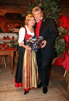 Marianne & Michael http://www.hohenstein-konzerte.de/neuigkeiten