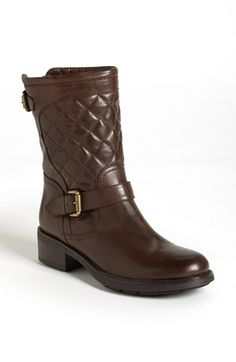 Aquatalia by Marvin K. 'Sweetness' Weatherproof Boot available at #Nordstrom
