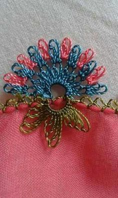 Needle Lace, Filet Crochet, Knots, Needlework, Diy And Crafts, Brooch, Knitting, Sewing, Jewelry
