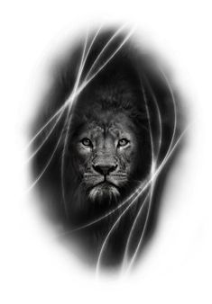 New tattoo lion skull wolves 37 ideas Unique Half Sleeve Tattoos, Full Back Tattoos, Back Tattoo Women, Full Sleeve Tattoos, Sleeve Tattoos For Women, Lion Tattoo Design, Angel Tattoo Designs, Tattoo Sleeve Designs, Tattoo Designs Men