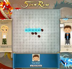 Dig into deep in your mind and solve mind twisting puzzles. #onlinegame #puzzlegame