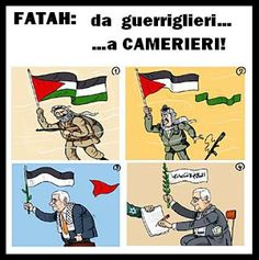 #FreePalestine #PalestinaLibera