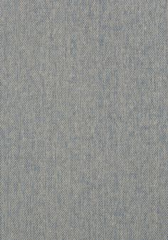 ADRIATIC, Navy and Taupe, T41137, Collection Grasscloth Resource 3 from Thibaut