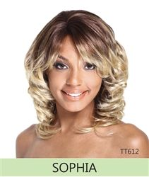 R & B Synthetic Wig SOPHIA Shop at http://www.hairtobeauty.com/R-B-Synthetic-Wig-SOPHIA-p/rb_sw_soph.htm