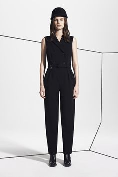 Opening Ceremony, Pre-Fall 2013