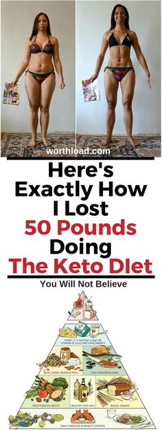 Looking for some easy keto diet recipes? Check out 3 Tasty & Proven Keto Recipes which will only satisfy your hunger but will also help you in weight loss. Lose 50 Pounds, 10 Pounds, Lose Weight, Weight Loss, Lose Fat, Water Weight, Dieta Paleo, High Fat Diet, Intense Workout