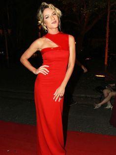 Giovanna Ewbank #Brazilian