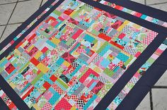 quilt top | Flickr - Photo Sharing!