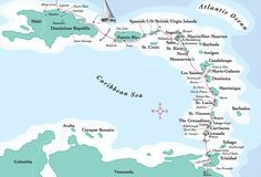 Caribbean sail route. I remember reading an embarrassment of mangoes and decided before I die I would sail from Toronto and throughout the Caribbean. Thanks to Ann and Steve they planted that seed in my mind and the roots have take hold. They Were My First Introduction To sailing.