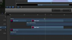 """고품질 동영상과 이를 사랑하는 사람들이 모인 Vimeo에서 Noraboo님이 만든 """"모션005_타임라인 컨트롤""""입니다."""