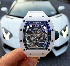 Soulmate24.com #billionaires #lifestyle #luxury #rich #luxurious Mens Style