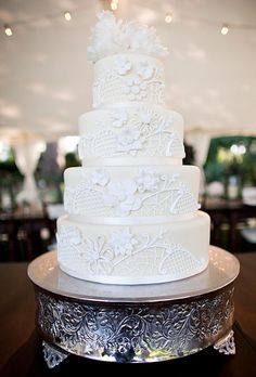 winter-wedding-cakes-picture