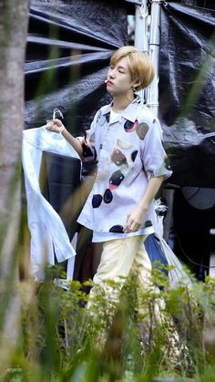 NCT_DREAM #仁俊 #RENJUN #런쥔 东北大哥