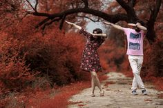 """Video from album """"Srishy and Amrinder"""" posted by photographer Blink Eye Films Pre Wedding Poses, Pre Wedding Shoot Ideas, Pre Wedding Photoshoot, Wedding Fun, Wedding Couples, Cute Couples Photos, Couple Photos, Couple Photography, Photography Poses"""