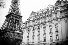 paris. by (marcusp)