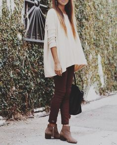 Find More at => http://feedproxy.google.com/~r/amazingoutfits/~3/ChdyTNLdc7Q/AmazingOutfits.page