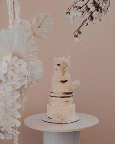 #perthbride #perthwedding #perth #wedding #cake #weddingcake #weddinginspo #weddingplanning #aussiebride #bridetobe Wedding Themes, Wedding Vendors, Wedding Cakes, Western Australia, Perth, Wedding Planning, Candle Holders, Candles, Bride