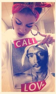 For every dark night, there's a brighter day - Tupac Shakur.
