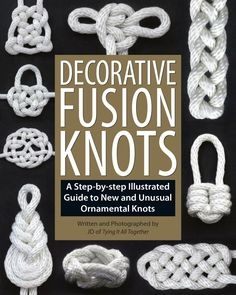 Decorativefusionknots