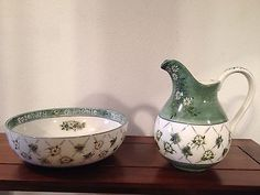 The-Vintage-Herb-Collection-Kathy-Hatch-Collection-Pitcher-And-Serving-Bowl