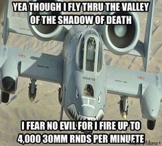 #Awesome #A10