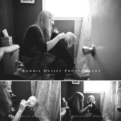 Nap time routines #storytellingphotography #lifestylephotography #CMPro #bcpro #nursing #breastfeeding #breastfeedingphotography #nursingphotography