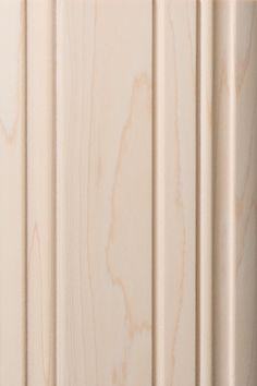 Maple Pearl   #Maple #Pearl #White #Wood #Wood Grain #Finish #Design #Custom Cabinetry #Cabinetry #Custom